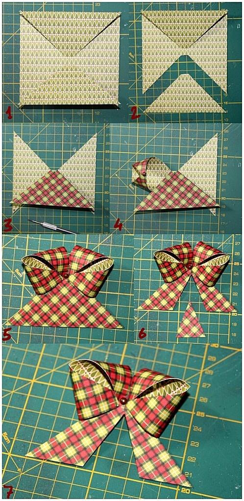 les 25 meilleures id es de la cat gorie serviettes noeud papillon sur pinterest cravates pour. Black Bedroom Furniture Sets. Home Design Ideas