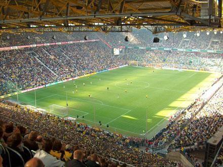 Image Result For Futbol Den Bosch
