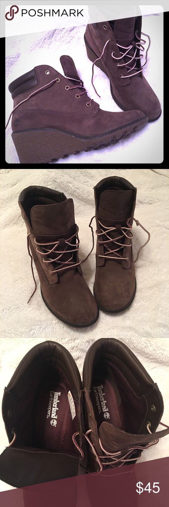 Timberland Boots Ladies Timberland Booties Timberland Shoes Ankle Boots & Booties