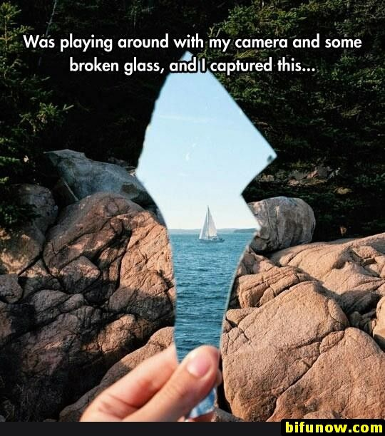 40 Random Funny Pictures – #funnymemes #funnypictures #humor #funnytexts #funnyquotes