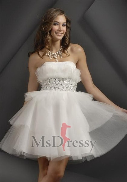 homecoming dresses, homecoming dresses, homecoming dresses