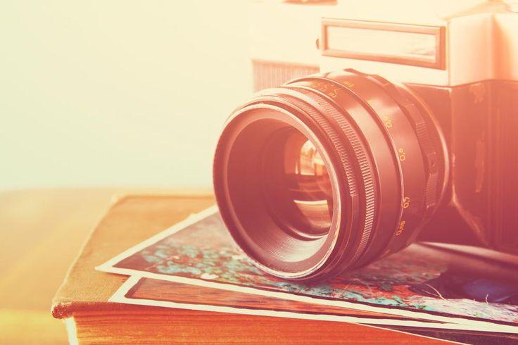 Os nossos serviços são de ótima qualidade, nossos clientes já podem ter seus melhores momentos registrados, independente do bairro ou cidade para atendimento aos nossos cliente e interessados, nós da foto e filmagem D estamos disponibilizando aqui no site, informações de quanto custa um fotógrafo