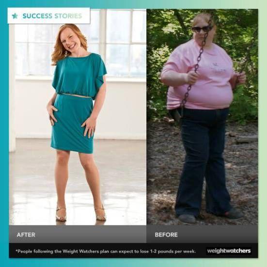 grain free weight loss success stories