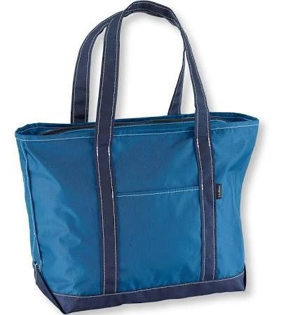 rainproof tote bag - Google Search