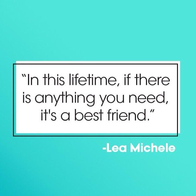 Sad I Miss You Quotes For Friends: 17 Best Ideas About True Friends On Pinterest