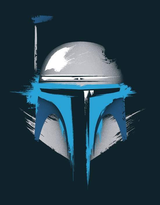 50 Brilliant Star Wars Posters