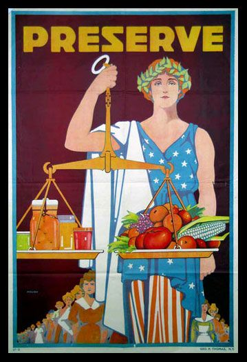 71 Best Images About Victory Gardens Other Garden History On Pinterest Gardens Women 39 S Land