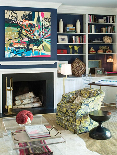 28 best Beautiful Interiors Barrie Benson images on Pinterest