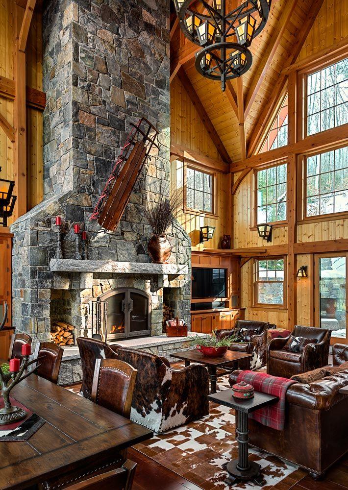 76 Best Crt Interiors North County Nh Interior Designer Images On Pinterest Home Decor