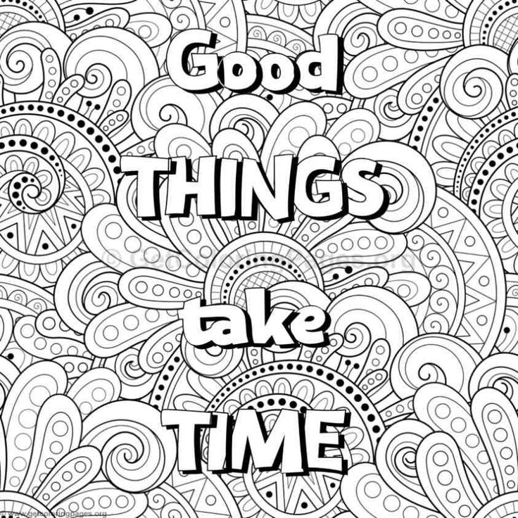 977 best Colouring pages images on Pinterest   Coloring ...