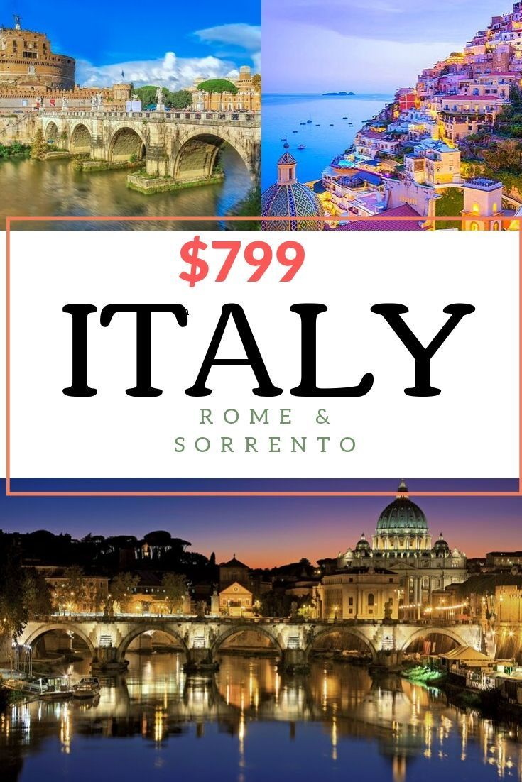 991f6fdb8e84e35aa3d48f8c9e463230 - How Do I Get From Rome To Sorrento By Train