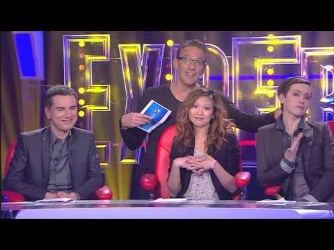 Programme TV - Seriez-vous un Bon Expert ? Mercredi 6 Mars 2013 - http://teleprogrammetv.com/seriez-vous-un-bon-expert-mercredi-6-mars-2013/