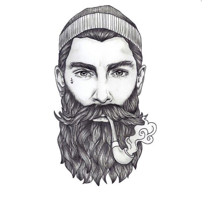 Illustration by Stein