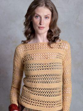 Rowan Kaylee