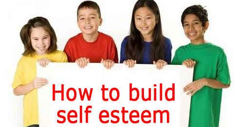 http://ift.tt/2s8dz2g ==>Self-esteem Elevation For Children / self esteem activities for kidsSelf-esteem Elevation For Children : http://ift.tt/2u1jxU2  self esteem activities for kids If youve ever struggled with low self-esteem you know how limiting this state can be. As children low self-esteem is especially painful. This is a timely topic as bullying drug use and teen suicide are hot in the news.and they all stem from you guessed it low self-esteem. Imagine having the skills to help your…