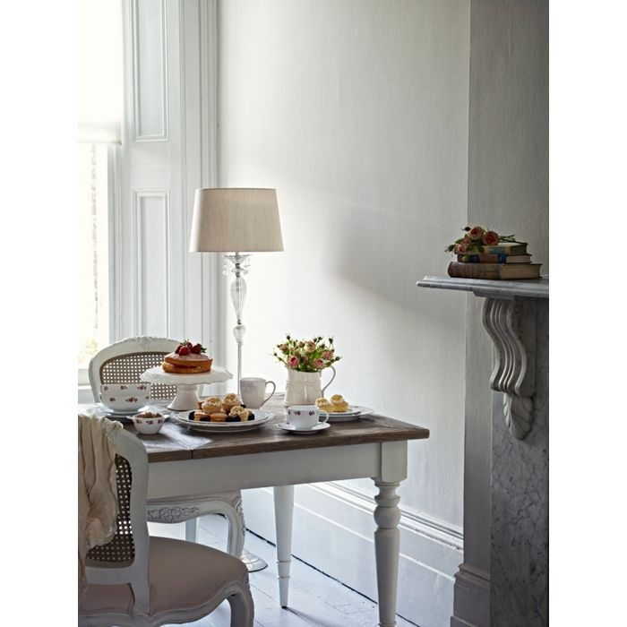 45 best House of Fraser images on Pinterest Dining room Dining