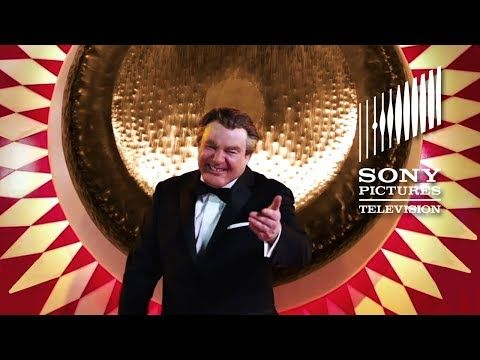 Sony Pictures Entertainment: The Gong Show – Official Trailer