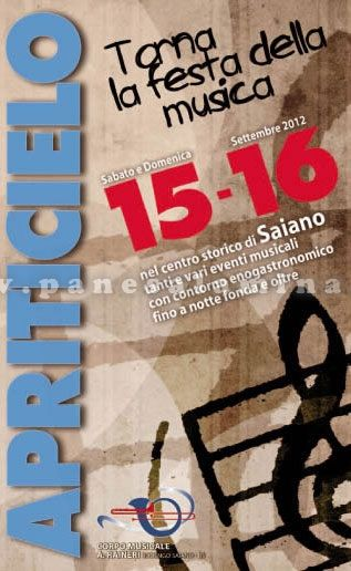 festa apricielo a Rodengo Saiano http://www.panesalamina.com/2012/4271-festa-a-rodengo-saiano.html