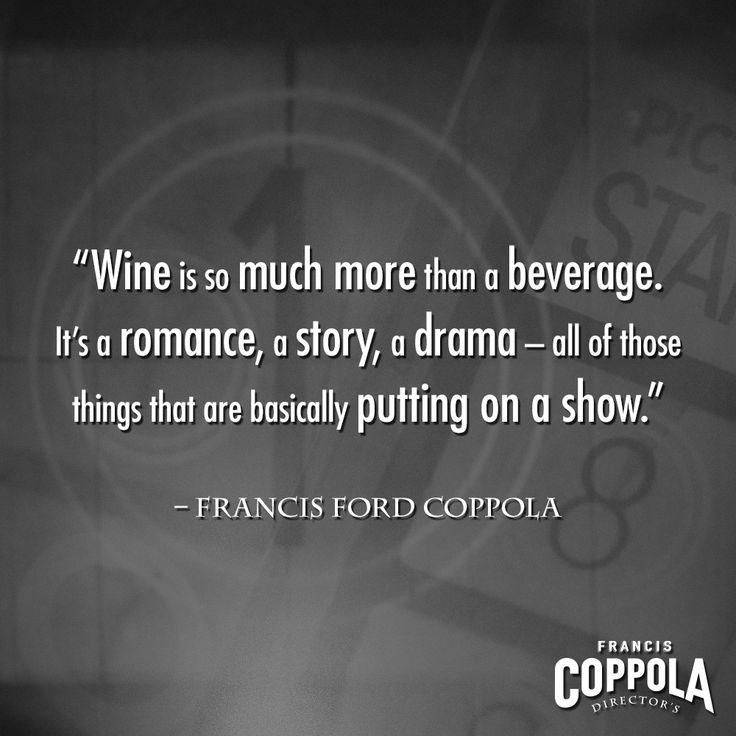 """""""Wine is so much more.... #wine #quote ..."""" RT @tripplannermama"""