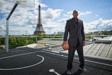 Michael Jordan Says I Won't Release Another Shoe Until Black People Unite