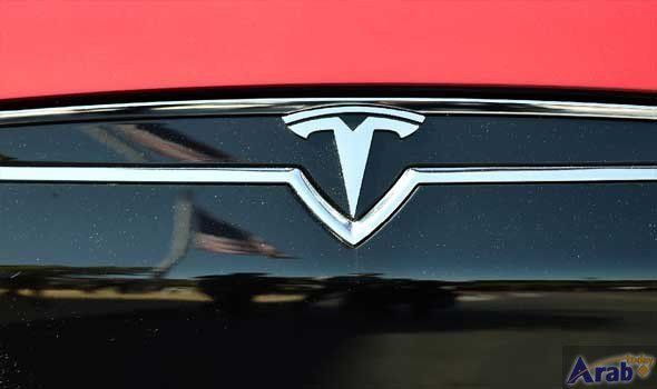 "Tesla readies updated 'secret masterplan': Electric carmaker Tesla is preparing an updated ""secret masterplan"" as the company looks to…"