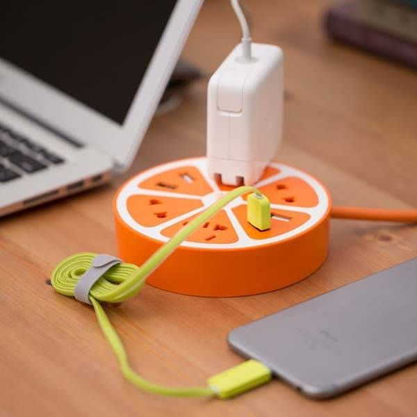 1000 Ideas About Power Strips On Pinterest Charging
