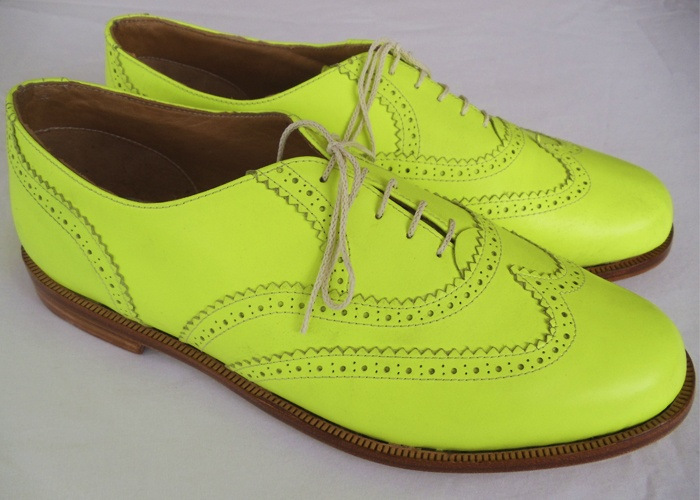http://www.franmaturana.com/p/shoe-making.html