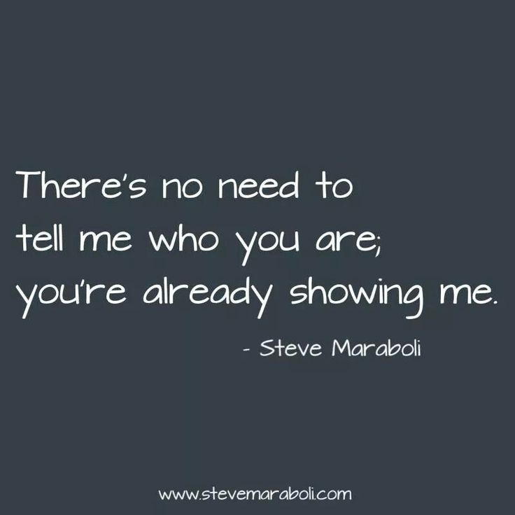Dishonesty Quotes: Best 25+ Using People Quotes Ideas On Pinterest