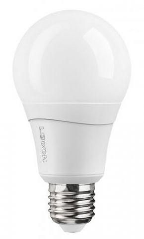 led lampen lumen vergleich anregungen bild oder fdffbdfed