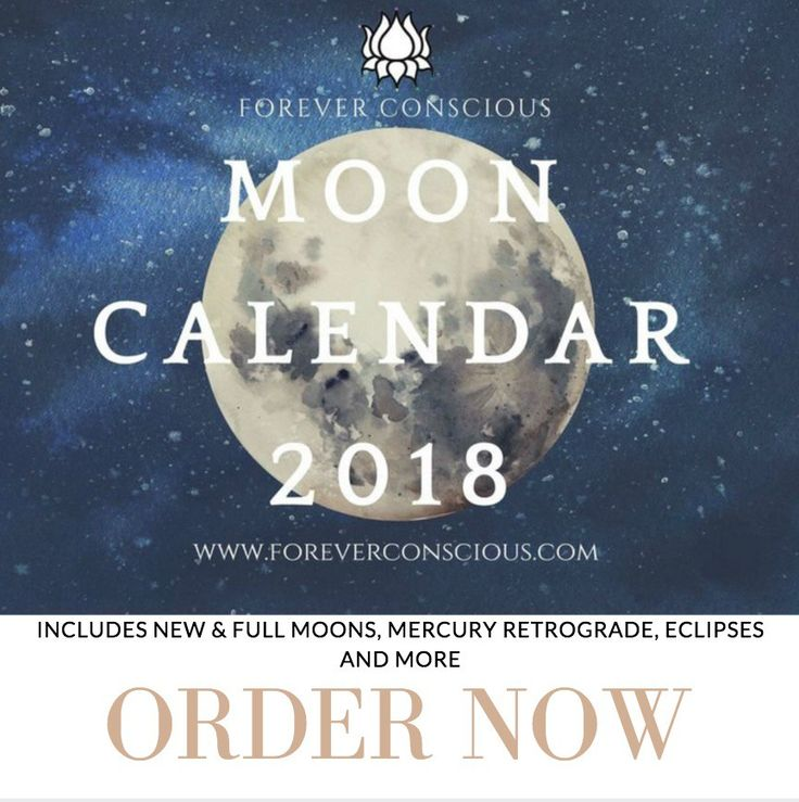 December is a big month in astrology as there are a lot of changes and shifts taking place. These changes and shifts are really going to help shower us with a new energy and a new outlook for the year ahead. The last Full Moon for 2017, falls in the air sign of Gemini on …