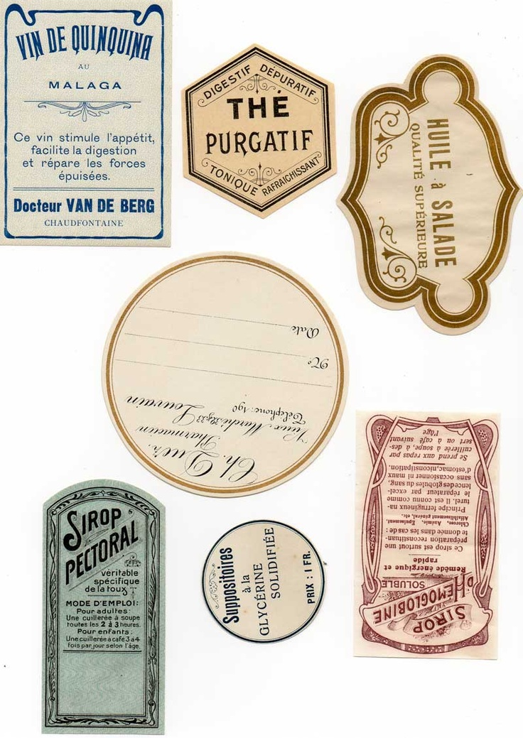 29 best Retro Pharmacy images on Pinterest Pharmacy, Animation - rite aid pharmacist sample resume