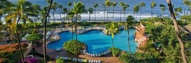 Hyatt Regency Maui, Maui hotel deals, Maui fun, Hawaii vacation, Hawaii Local Getaways, hawaiilocalgetaways.com, wailea, ka'anapali, hana, island of maui, maui vacation
