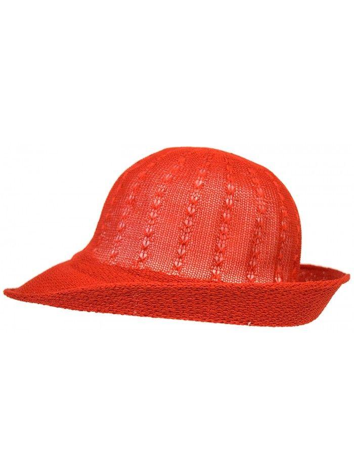 10337784743 Hats   Caps