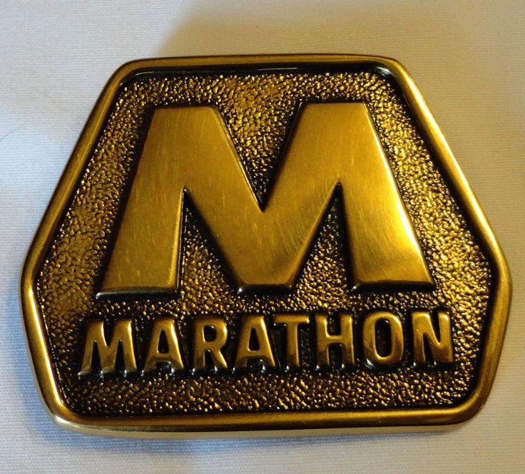 12 Best Marathon Stuff Images On Pinterest