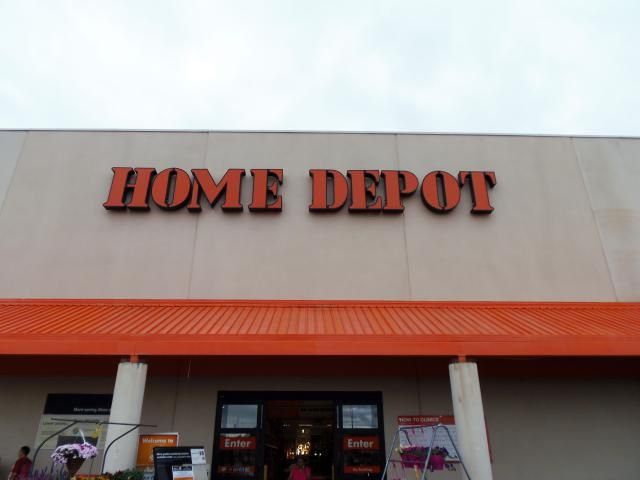 Learn all ways to save at Home Depot, and take some of the sting out of home improvements projects.
