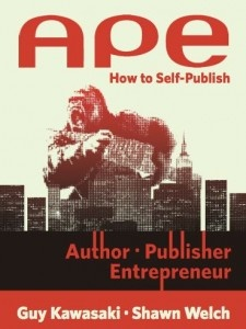 """How one celebrity leveraged his following to create a """"bestseller"""" overnight. (And spent thousands on promotion as well...)"""