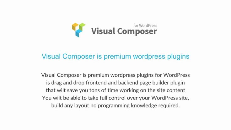 NOW | You Can dwonload premium WordPress Themes With premium plugins Free