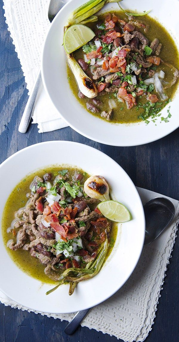 Carne-en-su-Jugo-_Jalisco-Style_Mexican-Recipes_Yes,more-please!