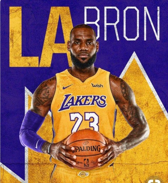 Lebronjames James Lebron Kingjames Labron Losangeleslakers Losangeles Lalakers La Cali California Cali Lebron James Lakers Lebron James King Lebron