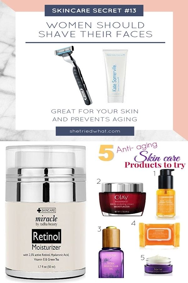 Products For Dry Skin New Face Products What Is The Best Rated Skin Care Products In 2020 Cheap Skin Care Products Skin Care Skin Care Secrets