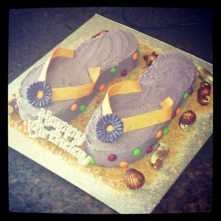 26 Best My Fab Cakes Images On Pinterest Cake Cookies And Food Cakes