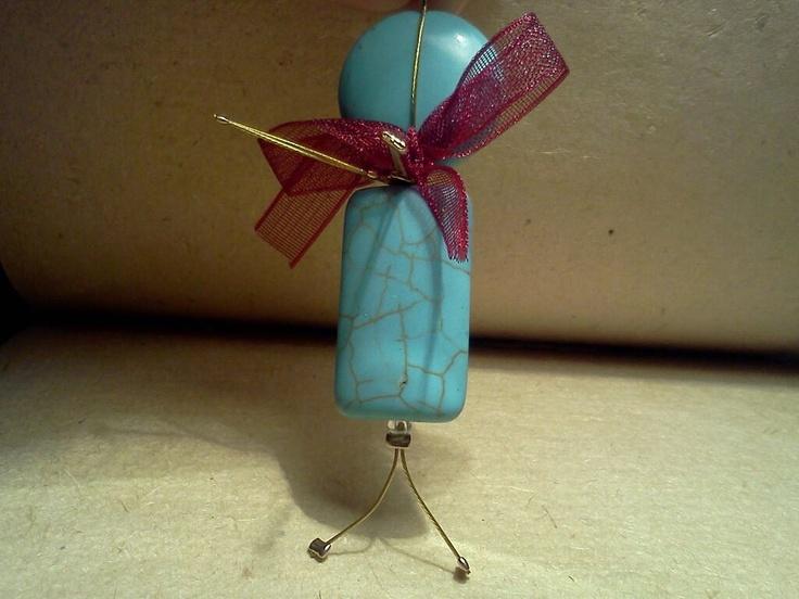 athina handmade jewel  jewel-kid