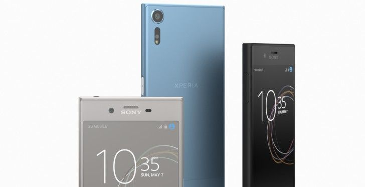 Owner of a new Sony Xperia XZs? Don't forget to unlock it, using a genuine code!  All the details about how you can get one are here: https://www.unlockunit.com/unlock-sony-xperia-xzs-082403