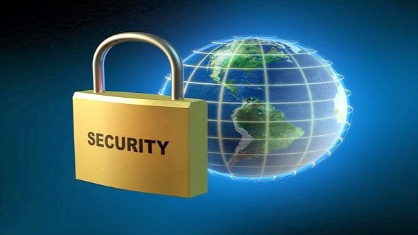 Top Tips to Improve Your Website's Security and Keep It Safe From Hackers