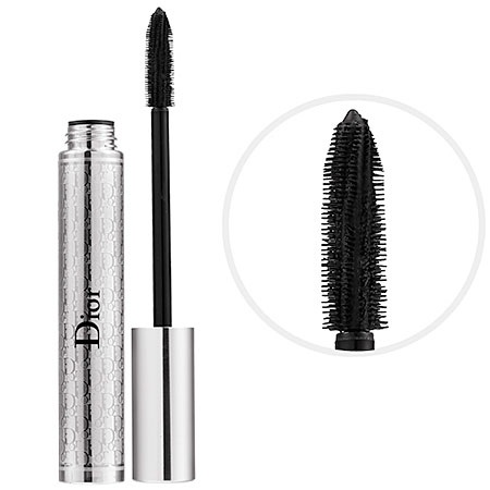 My favorite defining, lengthening, and lifting mascara that leaves lashes soft and full—and never clumpy. #Sephora #SephoraItLists —Diana R., Sephora Beauty AdvisorWaterproof Mascaras, Dior Mascaras, Sephora, Makeup, Dior Diorshow, Best Sel Mascaras, Diorshow Icons, Beautiful Products, Icons Mascaras