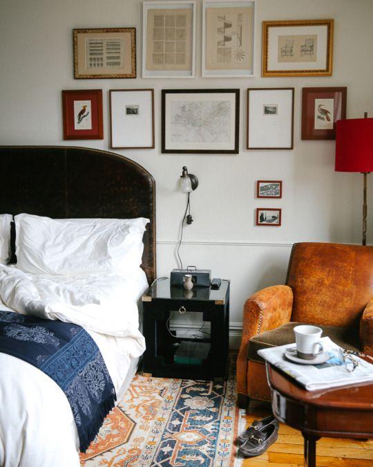 1000+ Ideas About Modern Girls Bedrooms On Pinterest