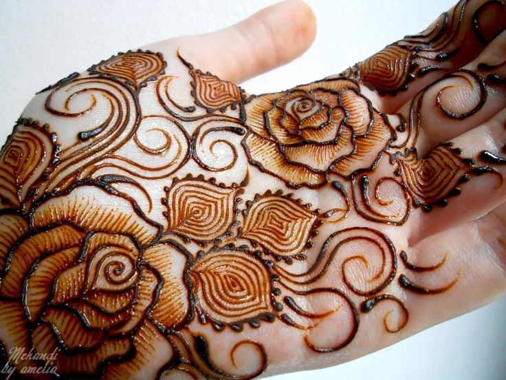 191 best images about henna inspiration palm designs on pinterest henna henna mehndi and new. Black Bedroom Furniture Sets. Home Design Ideas