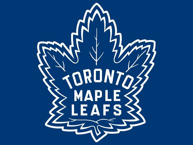 Image from http://www.aux.tv/wp-content/uploads/2013/05/Toronto_Maple_Leafs5.jpg.