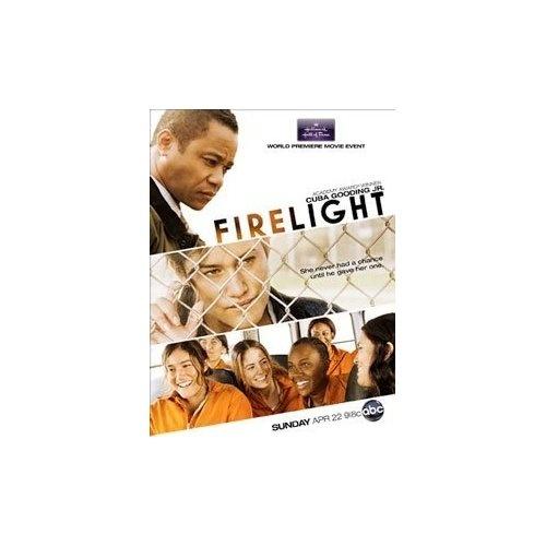Good Movie!