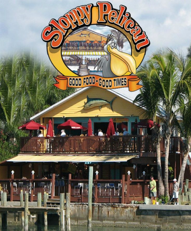 """Beach bar advice from chowhounds at Chow.com:  """"there are some great beach bars in the area. There's a cluster of three on the water at the intersection of 75th Ave and the Gulf. Also, you could make an evening of going to the beach bars behind the hotels on the SPBeach strip. Start with the BonAire hotel and head north from there.  For bar-hopping, head to the corner of Corey Ave and Sunset Way. you could also barhop on Treasure Island, a mile or so  More…"""